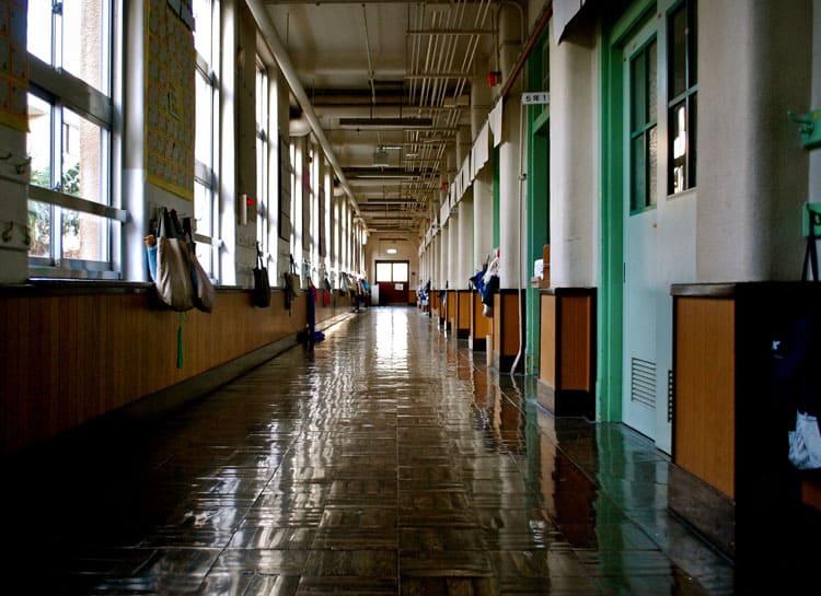 kennedy school theater portland oregon