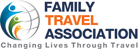 Family Travel Association Partnership